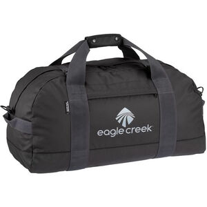Eagle Creek No Matter What Duffel Bag M black black