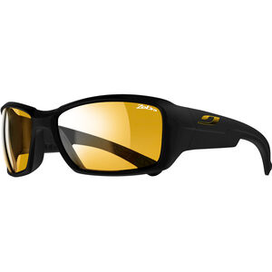 Julbo Whoops Zebra Sunglasses matt black matt black
