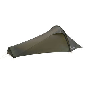 Nordisk Lofoten 2 Ultra Light Weight Tent SI forest green forest green