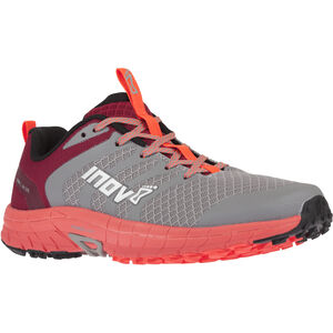inov-8 Parkclaw 275 Shoes Dam grey/coral grey/coral