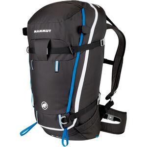 Mammut Spindrift 32 Backpack phantom phantom
