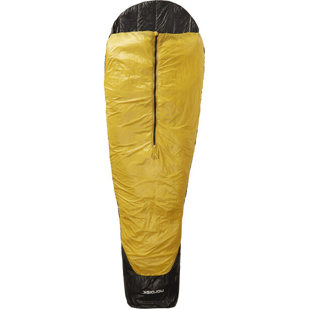 Nordisk Oscar +10° Sleeping Bag L