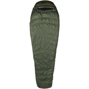 Marmot Fulcrum Eco 30 Sleeping Bag Regular crocodile/nori crocodile/nori