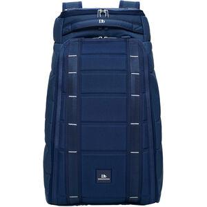 Douchebags The Hugger 30L Daypack deep sea blue limit edition deep sea blue limit edition