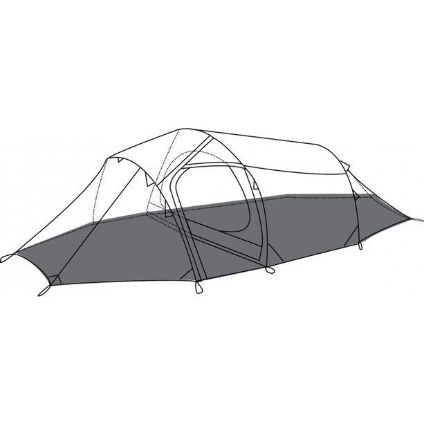 Helsport Lofoten 3 Camp Footprint Superlight/Pro/X-Trem