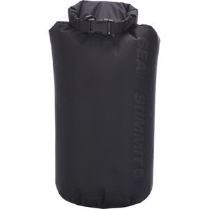 Sea to Summit Dry Sack 8L black black