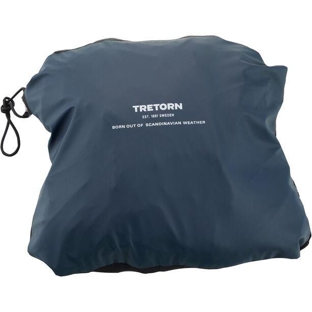 Tretorn Packable Rainset Dam 080/navy