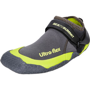 Sea to Summit Ultra Flex Bootsies black black