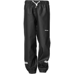 Tretorn Rainpants Barn jet black jet black