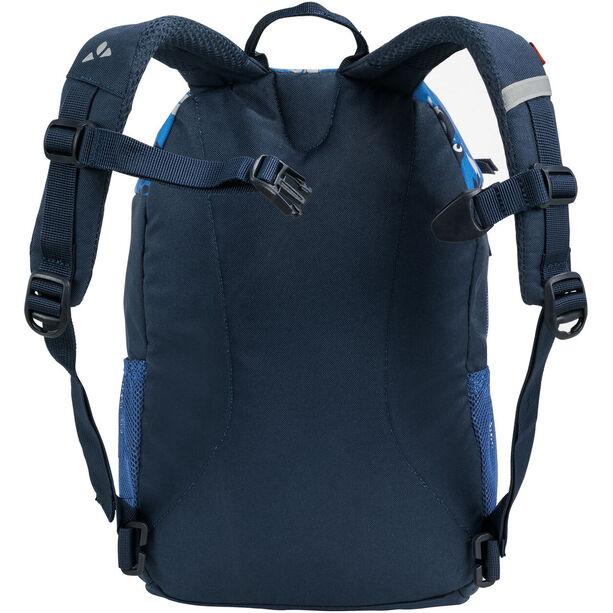 VAUDE Minnie 10 Backpack Barn radiate blue