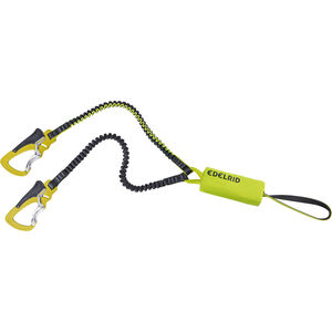Edelrid Cable Kit 5.0 Via Ferrata Set oasis oasis