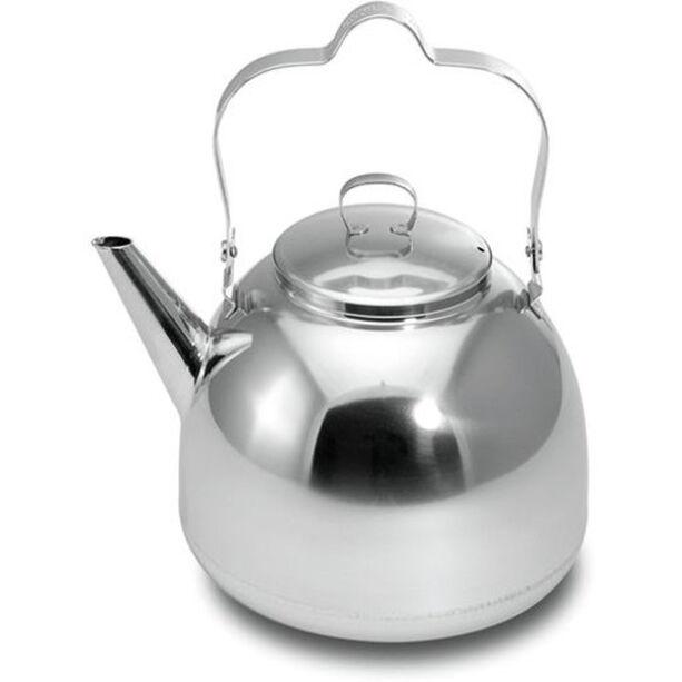 Muurikka Kaffepanna Lägereld 1,5L