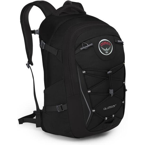 Osprey Quasar 28 Backpack black black