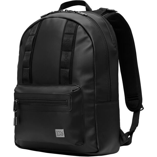 Douchebags The Avenue Street Pack black