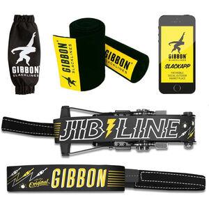 GIBBON Jibline Treewear Set black black