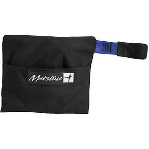 Metolius Pocket Aider 3/4