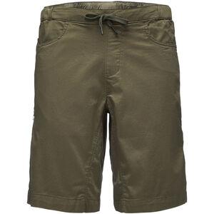 Black Diamond Notion Shorts Herr sergeant sergeant