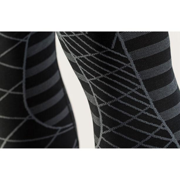 Craft Active Intensity Pants Herr black/granite