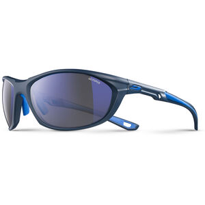 Julbo Race 2.0 Nautic Octopus Sunglasses dark blue/blue-multilayer blue dark blue/blue-multilayer blue