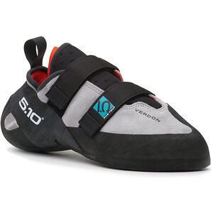 adidas Five Ten Verdon VCS Shoes grey grey