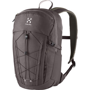 Haglöfs Vide Backpack Large 25l rock rock