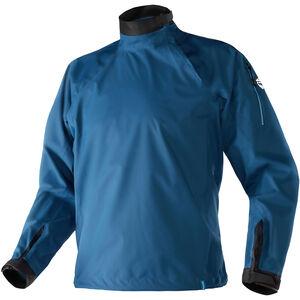 NRS Endurance Jacket Herr moroccan blue moroccan blue