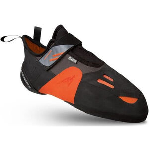 Mad Rock Shark 2.0 orange/black orange/black