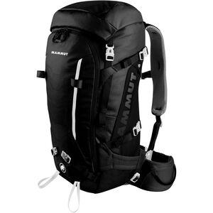 Mammut Trion Spine 50 Backpack 50l black black