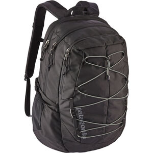 Patagonia Chacabuco Backpack 30l black black