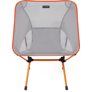 Helinox Chair One XL grey-curry grey-curry