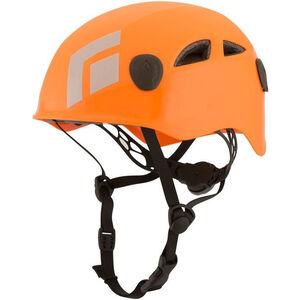 Black Diamond Half Dome Helmet bd orange bd orange