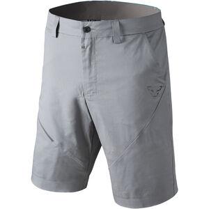Dynafit 24/7 2 Shorts Herr quiet shade quiet shade