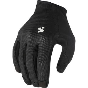 Sweet Protection Hunter Light Gloves Herr black black