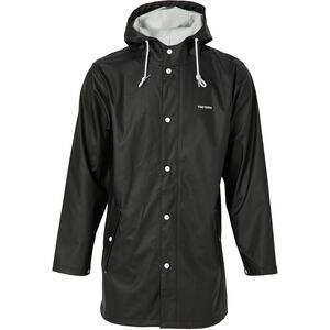 Tretorn Wings Rainjacket black black