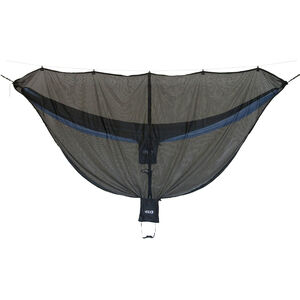 ENO Guardian Bug Net black black