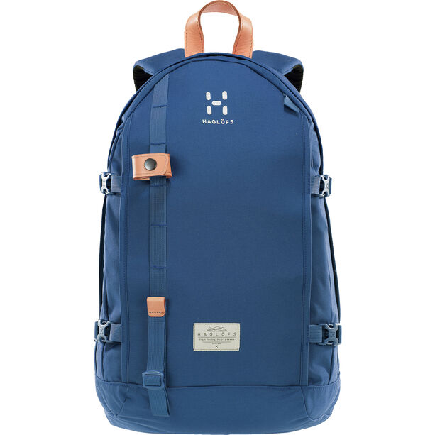 Haglöfs Tight Malung Backpack Large blue ink