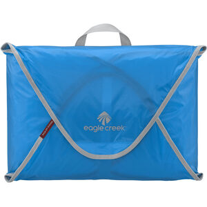 Eagle Creek Pack-It Specter Garment Folder S brilliant blue brilliant blue