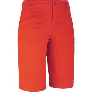 Millet Ventana Bermuda Shorts Herr orange orange
