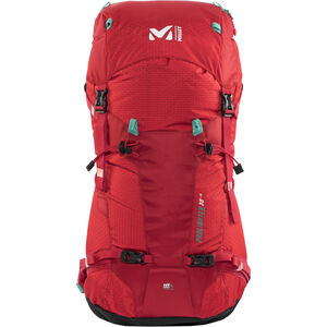 Millet Prolighter 30+10 Backpack red/rouge red/rouge