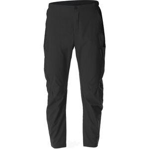 Peak Performance Civil Pants Dam black black