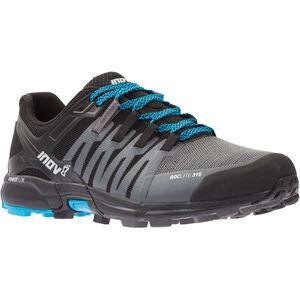 inov-8 Roclite 315 Shoes Herr grey/black/blue grey/black/blue