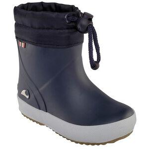 Viking Footwear Alv Warm Rubber Boots Barn navy navy