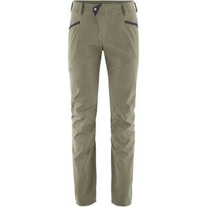 Klättermusen Magne 2.0 Pants Herr dusty green dusty green