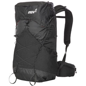inov-8 All Terrain 25 Backpack black black
