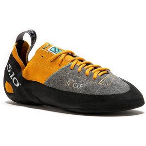 adidas Five Ten Rogue Lace Shoes Dam zinnia/charcoal zinnia/charcoal