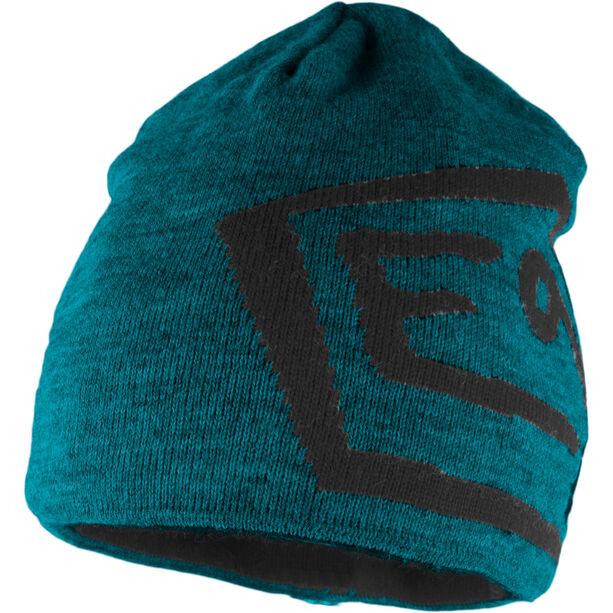 E9 E9 T Hat var.3