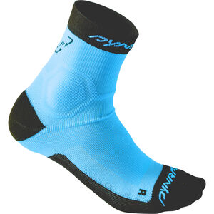 Dynafit Alpine Short Socks Dam methyl blue methyl blue
