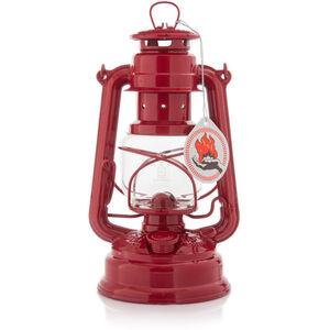 Feuerhand Hurricane 276 Lantern red red