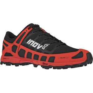inov-8 X-Talon 230 Running Shoes Herr black/red black/red