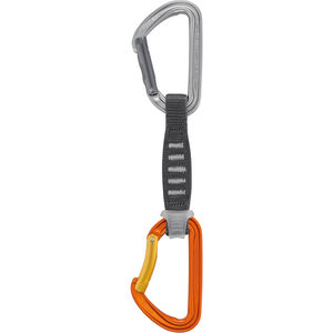 Petzl Spirit Express Quickdraw 12cm